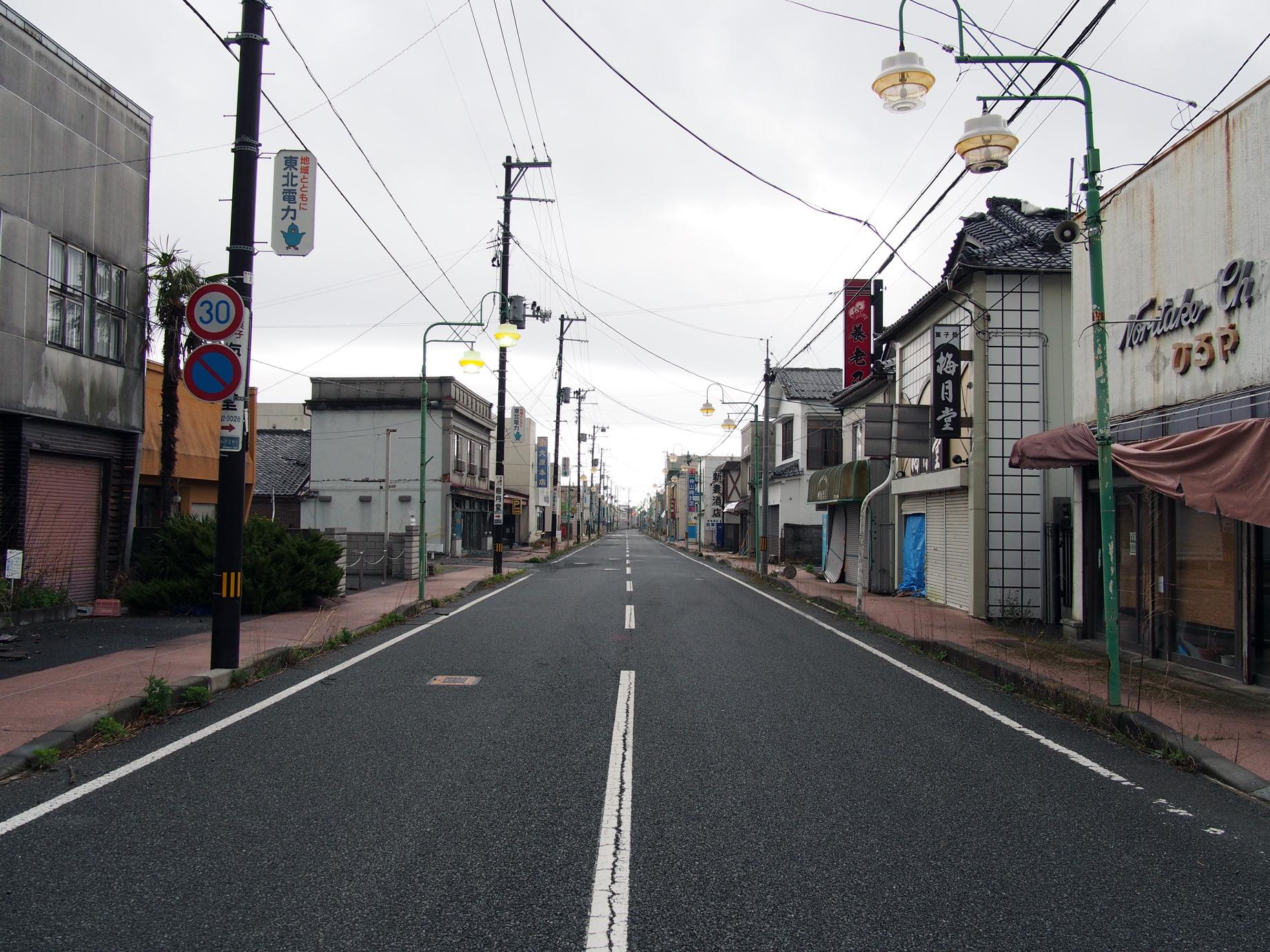 撮影:岡田裕成-2013